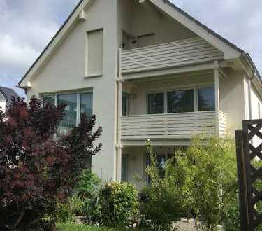 1a - Familienwohnhaus in Lichtenberg - Kaufpreis auf Anfrage !!!