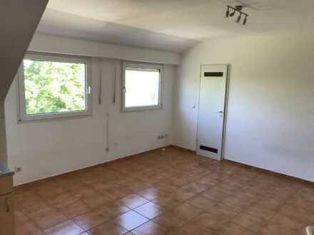 225 €, 30 m², 1 Zimmer