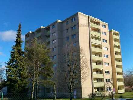2- Zimmer-Wohnung, ca. 70 qm, in Neustadt an der Aisch zu vermieten