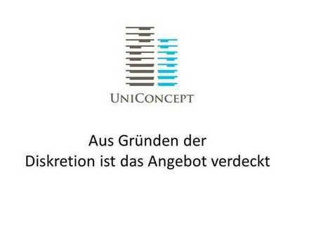 Voll vermietete Büroimmobilie in Köln