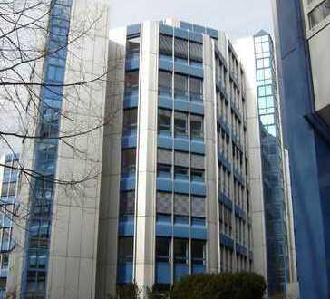 Zentrale Lage im Gewerbegebiet von Eschborn Süd* Beste Anbindung für ihre Mitarbeiter*