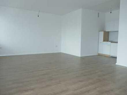 Helle Moderne 1-Zimmerwohnung in Uninähe am Stadtkern