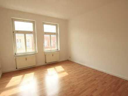 +++Wohnung mit Duschbad in Stendal+++