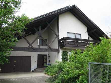 Energieeffiz. Haus + mtl. Stromverkauf durch Photovoltaikanlage
