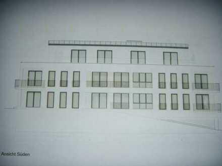 Moderne 3 Zimmer NEUBAU Wohnung Kastl in kleiner Wohnanlage