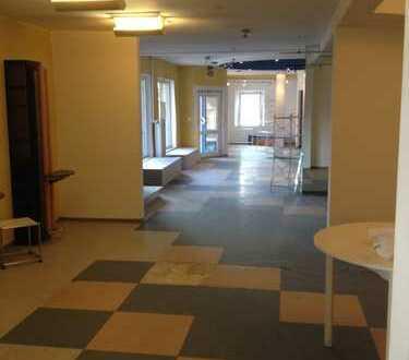 Laden / Büro / Praxis etc. in 96148 Baunach bei Bamberg, ca. 170 m2 Nutzfläche