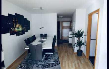 !!! 3-Zimmerwohnung in Plochingen !!!