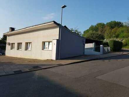 Wohnung mitten in Bielefeld Brackwede