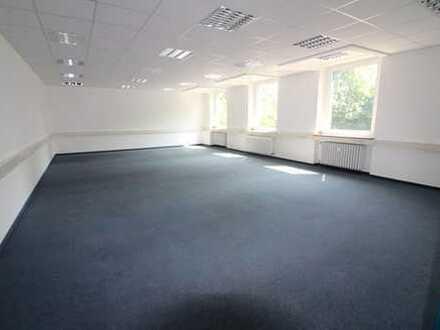 ** Provisionsfrei ! Office am Ring - Büroflächen in unterschiedlichen Größen zu vermieten **