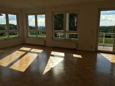 Attraktive 3-Zimmer Wohnung in Solingen-Widdert, mit 2 Balkonen