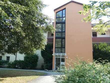 Preisreduzierung! 3-Zimmer Wohnung München Perlach