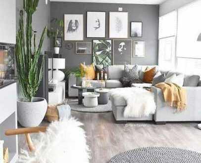 B-Marienfelde Mehrgenerationenhaus Garage 199 m² Wohnfläche Eigentumsgrund