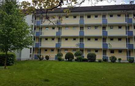 Gepflegtes 1-Zimmer-Appartement mit Balkon in Bonn-Duisdorf