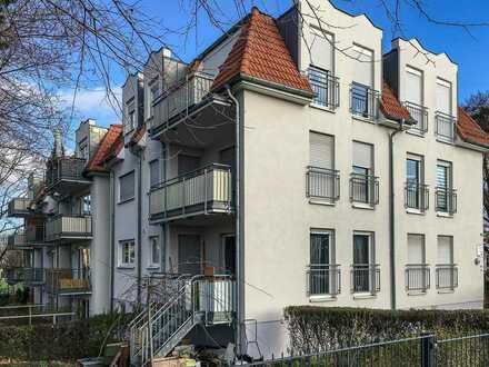 Eigentumswohnung zu verkaufen | Whg 2