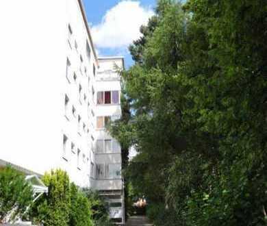 3-Zimmer-Eigentumswohnung mit Loggia *provisionsfrei*