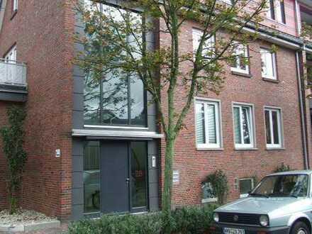 Wohntraum - 4 ZKB und Loggia - Wilhelmshaven