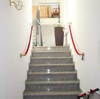 DAH-Schwabhausen S2, IHR NEUES Wohnbüro, modern, neuwertig, 265 m², 4 Zi. Whg., 3 Zi. Büro