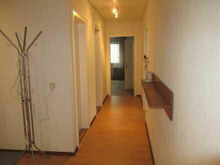 Helles freundliches WG Zimmer im Zentrum 5 Gehminuten zur DHBW