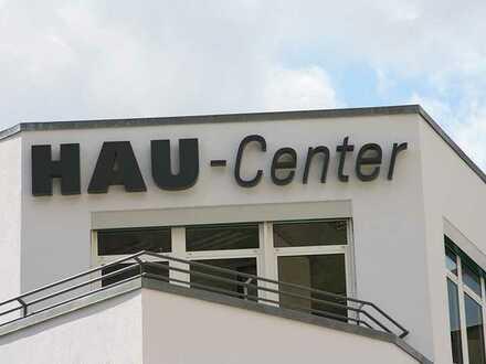 Repräsentative Büro-, Praxis und Businessräume inmitten der Auto- und Uhrenwelt Sch