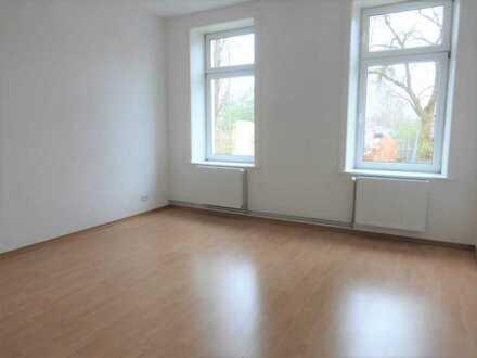 Schöne 4-Zimmer-Wohnung in Neuruppin