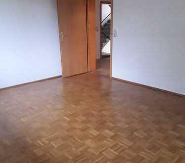 108.500 €, 65 m², 3 Zimmer