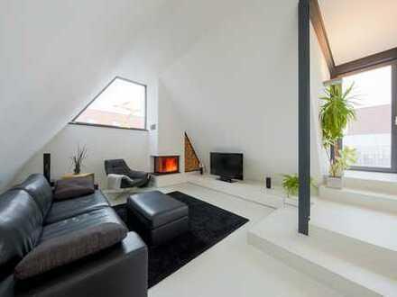 1.550 €, 165 m², 5 Zimmer