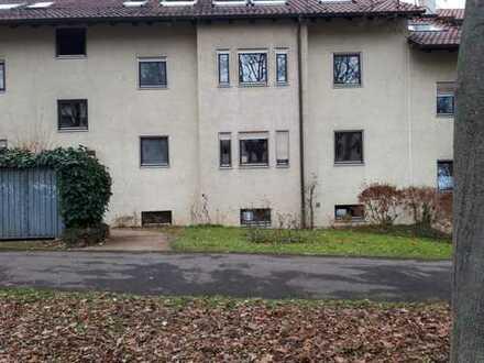 Schöne drei Zimmer Wohnung in Ludwigsburg (Kreis), Ludwigsburg