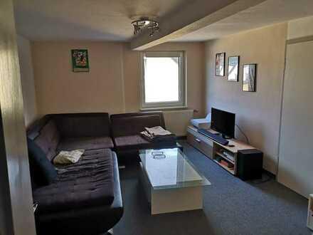 Gemütliche 3-Zimmer-Wohnung mit Einbauküche in Weiden in der Oberpfalz