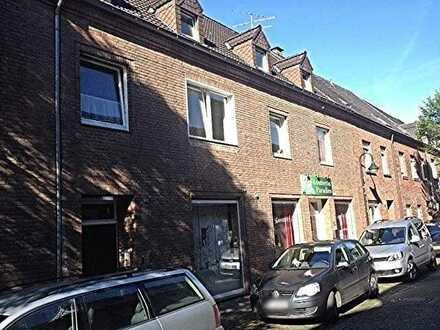 Bürofläche, Ladenlokal in Isselburg-Anholt zu vermieten