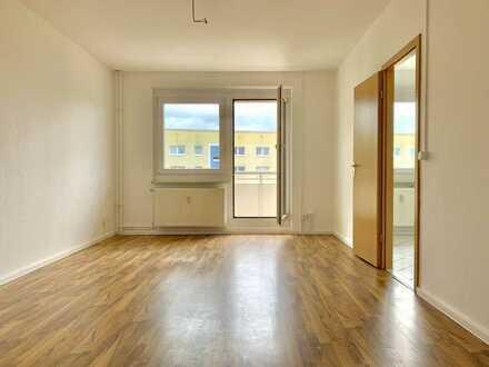 Bild_Mitten in Oranienburg: Super 3-Zimmer-Wohnung vor den Toren der Hauptstadt!