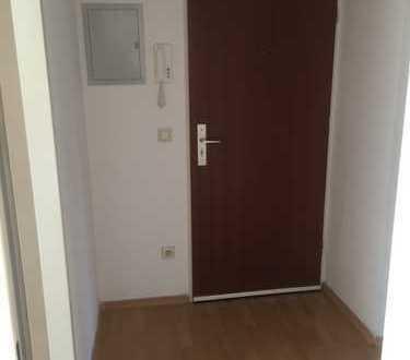 Schöne, gepflegte, helle 2-Zimmer-Wohnung in Essen-Steele in ruhiger Lage
