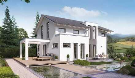 Großes Baugrundstück in bester Wohnlage von Kobern-Gondorf / Planen Sie mit uns Ihr Eigenheim