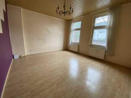 Bochum: Helle 3-Zimmer Wohnung zu vermieten! WBS erforderlich!