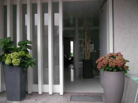 Exklusives Einfamilienhaus mit Doppelgarage in Markt Indersdorf/Niederroth