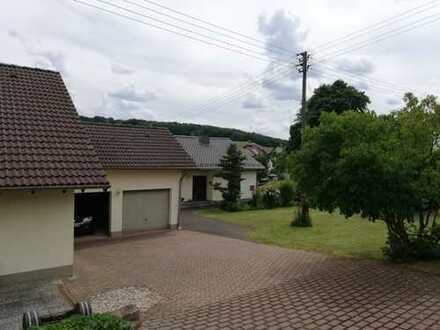 !!Zwei Häuser + sep. Bauland = ein PREIS!!