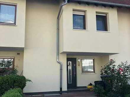 Ansprechendes Reihenhaus mit fünf Zimmern in Eislingen/Fils, Eislingen