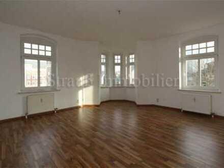 Klasse Wohnung mit tollem Wohnzimmer...Stellplatz...Grillplatz...Wäscheplatz