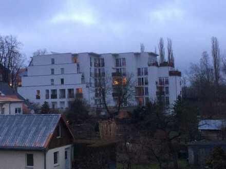 Barrierefreie Seniorenfreundliche drei Zimmer Wohnung in Rüdersdorf bei Berlin