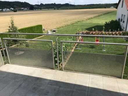 Wunderschöne 4-Zimmerwohnung+ Abstellraum/Speis), Balkon, Garten + Autobahnanbindung!