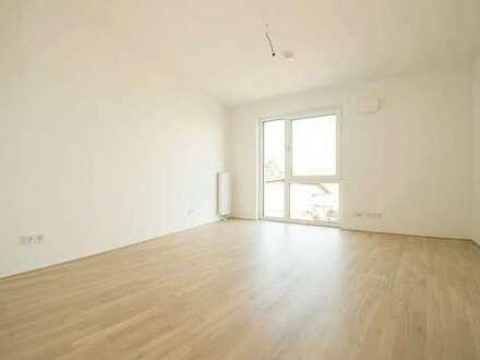 Quadratisch, praktisch, gut - hier wartet Ihr neues Zuhause auf Sie!