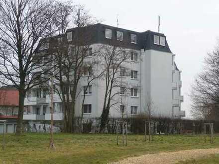 Schöne 2-Zimmer Wohnung in Dortmund Berghofen