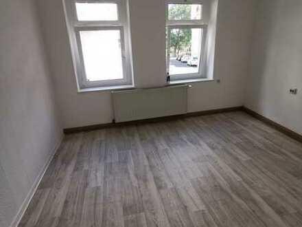 Frisch renovierte 3-Zimmer-Hochparterre-Wohnung in Meißen Niederfähre