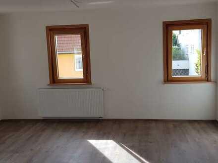 Schönes Haus mit 10 - Zimmern in Böblingen (Kreis), Holzgerlingen