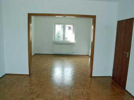Schöne helle 2,5 Zimmer Wohnung in Lünen-Brambauer