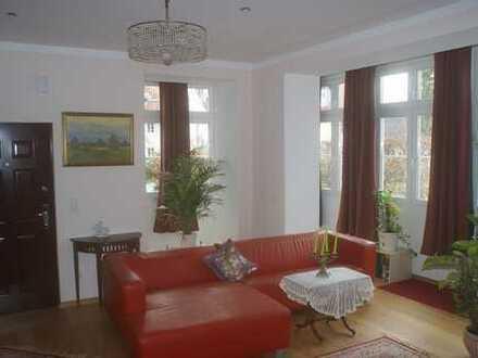 1.500 €, 110 m², 3,5 Zimmer