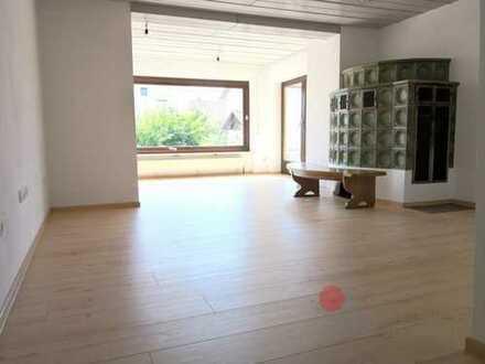 Großzügiges 6-Zimmer Einfamilienhaus in Ingolstadt (Irgertsheim)