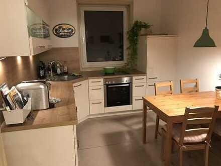 450 €, 52 m², 2 Zimmer