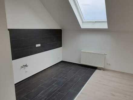 Erstbezug drei Zimmer Wohnung in Ludwigsburg (Kreis), Besigheim