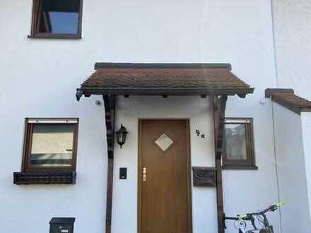 Schönes, geräumiges Reihenmittelhaus mit vier Zimmern in Rhein-Neckar-Kreis, Leimen