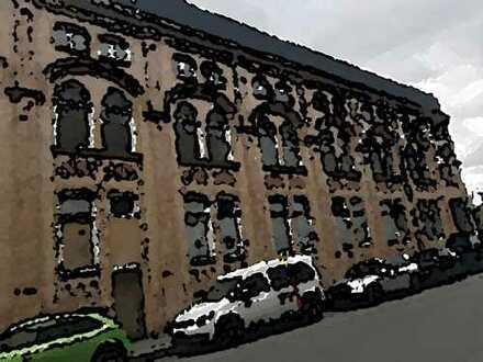 """"""" Von BAIMEX """" The Projekt LOFT   Auf über 2581m² Fläche   2 Liegenschaften in Elberfeld"""